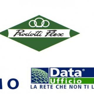 PROMO DATA UFFICIO / FLEX
